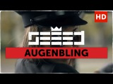 Peter Fox ft. Seeed - Augenbling