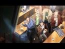 Gyakkyou Burai Kaiji S2 Opening Chase the Light
