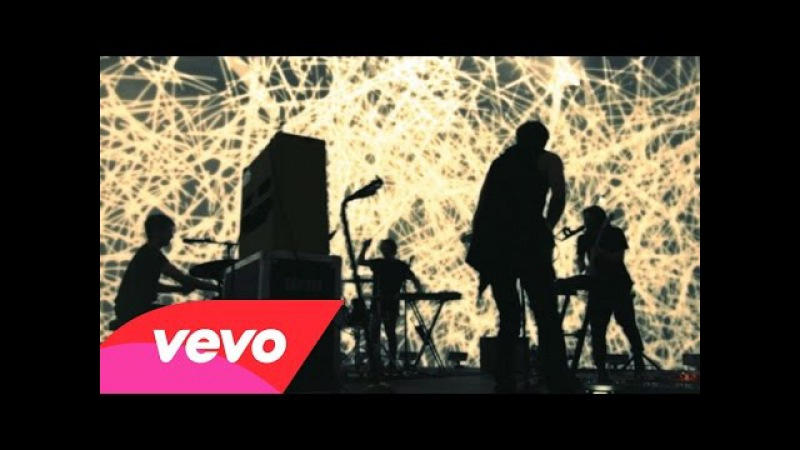 Half Moon Run - Turn Your Love (Official Video)
