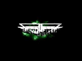 Детонатор - Прикосновение зла Way of fenrir 2015