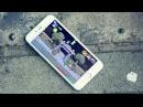 "let's play ""Поджигатели привидений/Ghost Toasters - Regular Show"" для iOS/Android"