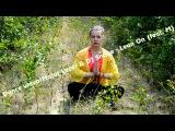 Dance video!Major Lazer & DJ Snake - Lean On (feat. MØ)