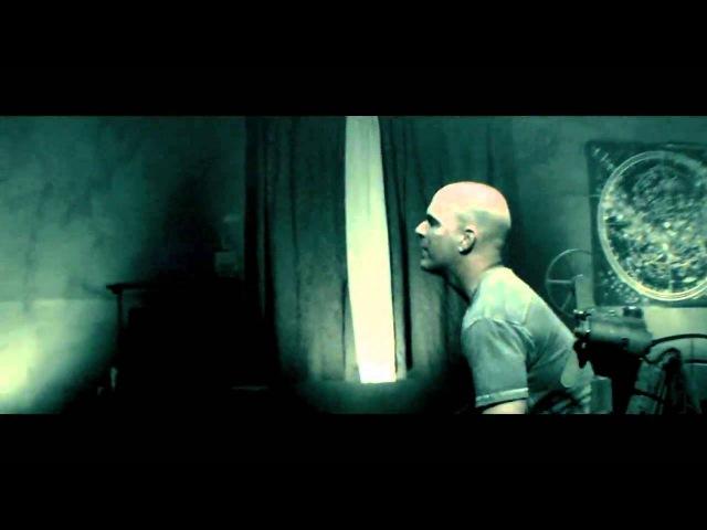 Evans Blue Erase - My Scars