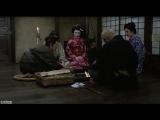 Затоiчи / Zatôichi (2003). Япония, боевик, драма, комедия