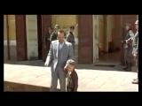 Жизнь прекрасна/La vita è bella (1997) Трейлер