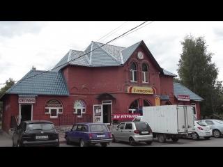 ПОДПОЛЬНОЕ КАЗИНО В КАШИРЕ-3 ПОД НАБЛЮДЕНИЕМ ПРОКУРАТУРЫ