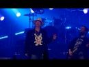 GunsnRoses - Dont Cry (Stadium Live, Moscow, Russia, 12.05.2012)