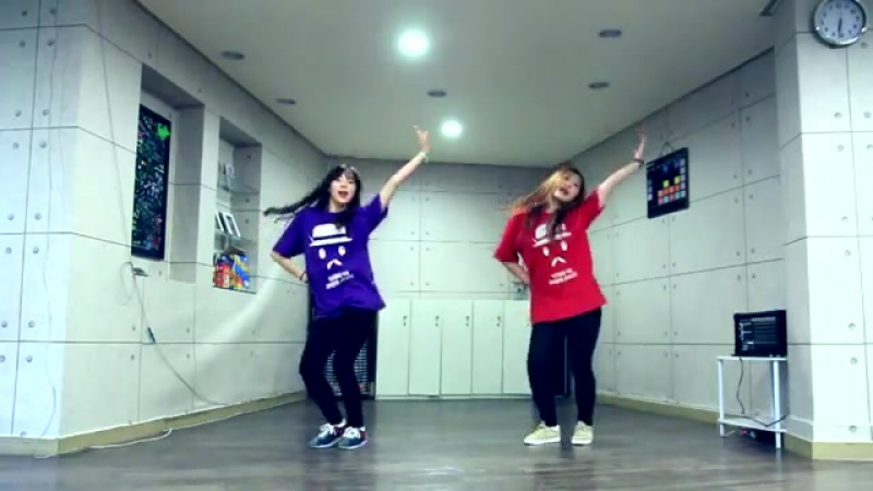 WAPWON.COM_[모베러댄스스쿨]_레드벨벳_-_행복(Happiness)_안무_거울모드_(Red_Velvet_-_Happiness_cover_dance_real_mirror_mode)(HD)