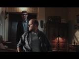 Никонов и Ко / Анонс / Премьера 10.11.2015 / KINOBOMZ.TV