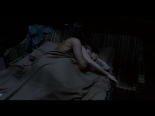 «Муха» |1986| Режиссер: Дэвид Кроненберг | фантастика, мелодрама