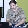 Artur Mikhel
