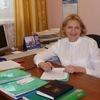 Viktoria-Nikolaevna Balakhovskaya