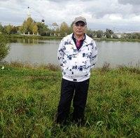 Самед Ахмедов, Сальян