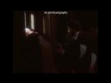 Попка Русланы Писанки в фильме Несколько любовных историй (1994, Андрей Бенкендорф)