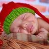 Фотограф Оренбург. Новорожденные.