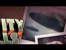 Билл знает Робби !  Gravity fallsГравити Фолз интересное  - YouTube_0_1435990597272