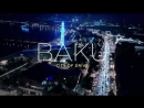DJ SMASH ft.ДОСТУЧАТЬСЯ ДО НЕБЕС -  Мерси Баку(Merci, Baku )