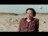 Все, что у меня есть (Право на наследие) (Freeheld) (2015) трейлер русский язык HD