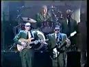 Beastie Boys - Sabotage (Live on MTV)