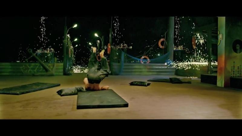 Chunar Disneys ABCD 2 Varun Dhawan