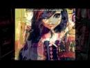 «♥♥♥Дракулаура♥♥♥» под музыку Монстер Хай❤   - Френки и Дракулаура!. Picrolla