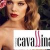 Cavallina Mosca - Ваш личный стилист!