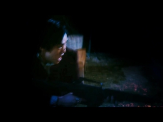A Werewolf Boy ● somebody to die for __ for Katishgo