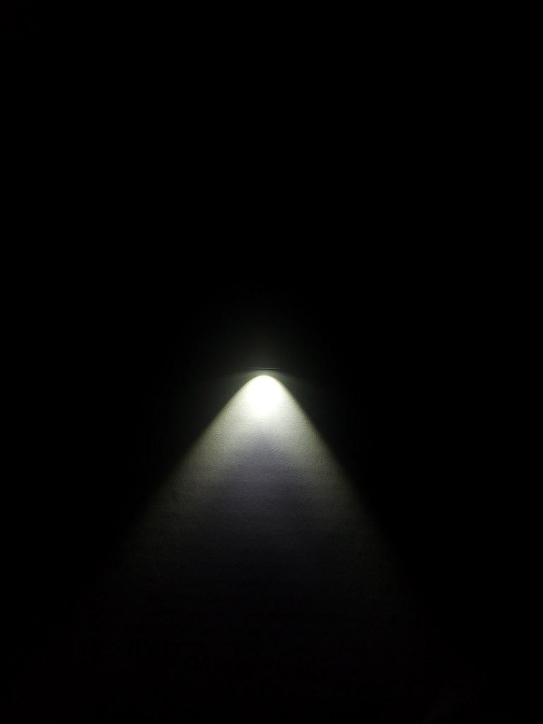 Другие - Россия: Мультиобзорище фонарей от Spotlight