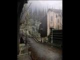 Прохождение игры Сибирь/Syberia &2