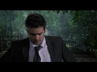Мечта Кассандры / Cassandra's Dream (2007) Вуди Аллен