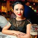 Фото Анастасии Перелевской №20