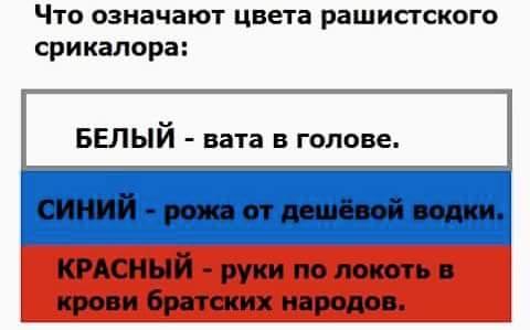 Саакашвили: Лишая меня гражданства Грузии, Иванишвили выполняет заказ Кремля - закрывает мне путь к выборам - Цензор.НЕТ 6685