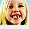 Детский стоматолог в Севастополе