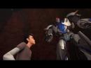 Transformers Prime 2 сезон 20 серия
