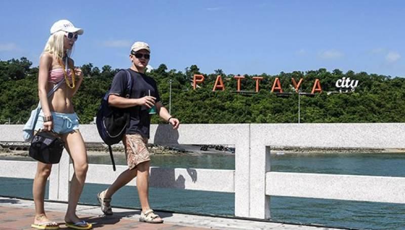 ФСБ предупредила Таиланд о возможных терактах на курортах против россиян