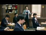 [tvN] 160225 ACTOR SCHOOL E04 RAW