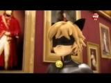 Miraculous - Les aventures de Ladybug et Chat Noir - L'imposteur - Episode 09