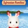 Sylvanian Families - официальная группа