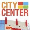 ТРЦ «City Center»