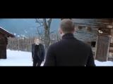 007 СПЕКТР (2015)[1]
