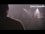 Armin van Buuren feat. Susana - Shivers (Alex M.O.R.P.H. Remix) (Official Music Video)
