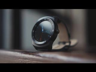 Lg LG G Watch Обзор Купить: http://vk.com/spb_i_watch