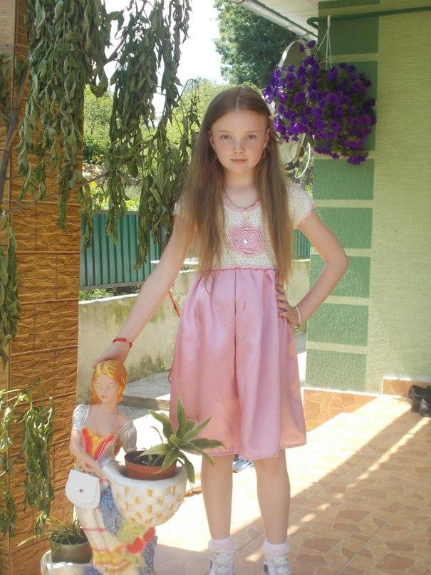 Ольга Гачок | Тернополь