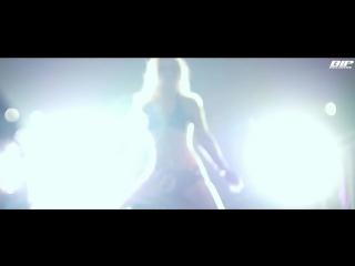 Matsoe Matsoe – Keep On Smiling (Official Music Video) (HD) (HQ)(Onlain-film.net)