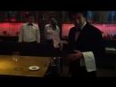 тренинг для персонала.Мастер класс-аэрация белое п/сух Гевюрцтраминер.Панорамный ресторан Чайка.
