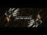 Tim Aminov - One Lone Survivor (Feat. Pete Josef) - Official Video