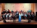 """Оркестр """"САДКО""""-2015"""