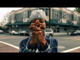 Mark Ronson - Uptown Funk ft. Bruno Mars (Finger Dance Video)  Finger Tutting