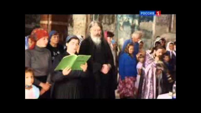 Онегин Гаджикасимов. Две жизни