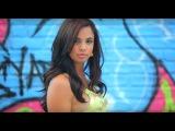 Iyaz x Travie McCoy - Pretty Girls (2011)
